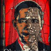 Obama`s Liste
