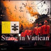 Wahl-Vatikan