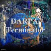 DARPA - terminator