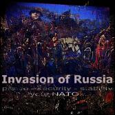 Russlandfeldzug