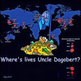 Dagoberts World