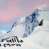 Himalayas Mountains 006