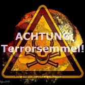 Terrorsemmel