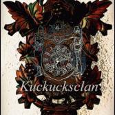 Kuckucksclan