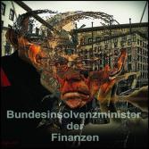 Bundesinsolvenzminister