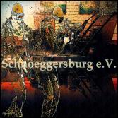 Schnöggersburg