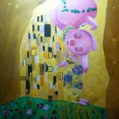 Der Schweinchen-Schmatz