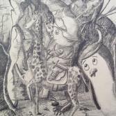 Ritter Tod und Teufel