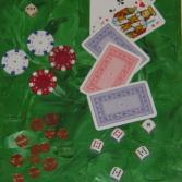 Casino I