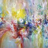 Colour Symphony XXXL 2