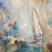 Sailing Impressions 1