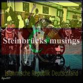 Steinbrücks Träume