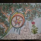 Baum des Lebens 4