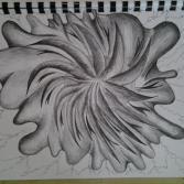 Blumenfantasie 4