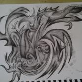 Fantasie 2