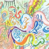 Farbenspiel 3
