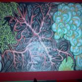 Korallenfantasie