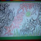 Korallenfantasie 2