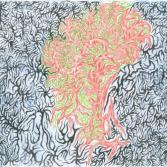 Korallenfantasie 3