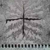 Kreuzfantasie 5