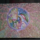 Mandala 4