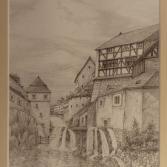 Alte Mühle