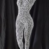 Simone Wojciechowski Sculptures