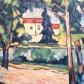 La Maison de Chatou