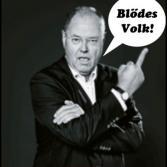 Wahl 2013 SPD