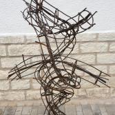 www.skulptur-abstrakt.de