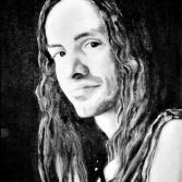 Portrait von Olli Schröder