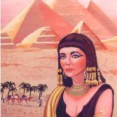 Kleopatra-Lis Taylor