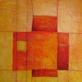 Koffer-Kunst-vier-galerie Toni Hinck
