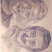 2. With Ann