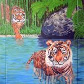 Der Herrscher von Sumatra