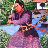 Ronin - Herrenlose Samurai