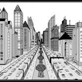 Stadt 2013