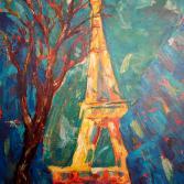 ParisAcrylJuni2014.jpg