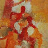 Figuren 2 /2009