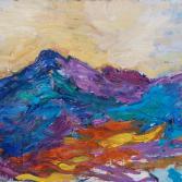 Landschaft 2 /2002