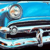 Ford Crestline 54