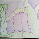 Aloisia Rott