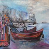 Die Boot