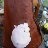 Baumbrust bicolor