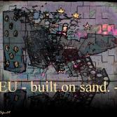 EU-Crash
