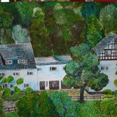 Haus im Sauerland