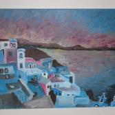 Eindrücke von Kreta
