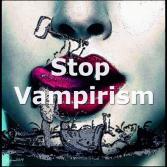 Stop Vampirism