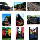 Foto-Reihe-Zug-um-Zug-III-19-27