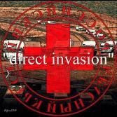 Russisches Rotes Kreuz